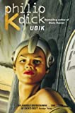 Ubik (0006482872) by Dick, Philip K.