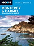 Moon Monterey & Carmel: Including San...