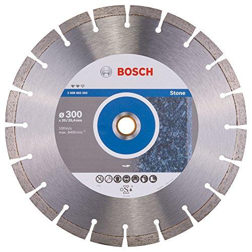BOSCH-Diamanttrennscheibe-Expert-fr-Stone-300-x-2000-und-2540-x-28-x-12-mm-2608602593