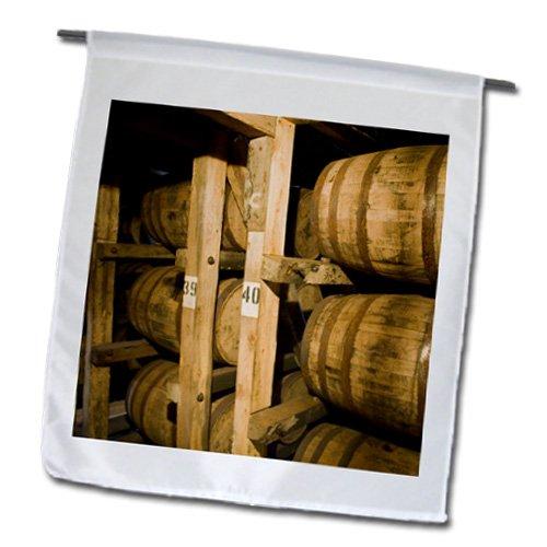 3drose-fl-90443-1-kentucky-makers-mark-makers-mark-bourbon-distillery-us18-wbi0062-walter-bibikow-ga