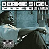 Look At Me Now - Beanie Sigel
