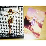 Mariah Carey the Adventures of Mimi Dvd