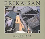 Erika-San