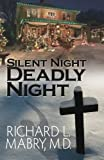 img - for Silent Night, Deadly Night book / textbook / text book