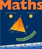 echange, troc Bob Gardner, Ron Van Der Meer - Maths en kit