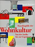 Image de Enzyklopädie der Wohnkultur