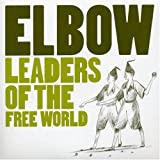 Elbow Leaders of the Free [7