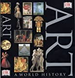 img - for Art: A World History book / textbook / text book