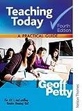 ISBN 9781408504154