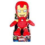 Marvel Iron Man 10`