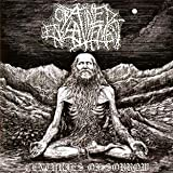Centuries of Sorrow by Obtained Enslavement (2011)