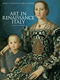 Art in Renaissance Italy 4th (French Edition)