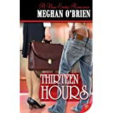 Thirteen Hoursby Meghan O'Brien