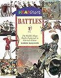 Battles (Headstart)