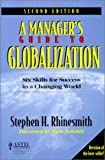 img - for A Manager's Guide to Globalization : Six Skills for Success in a Changing World book / textbook / text book