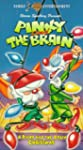 Pinky and the Brain Christmas
