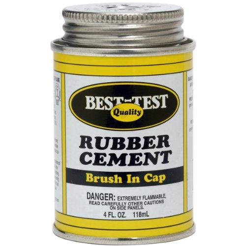 ciment-de-caoutchouc-de-qualite-best-test-brosse-a-cap-4-onces-en-boitier-metallique