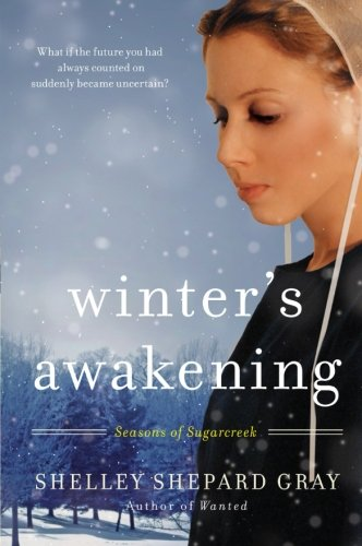 Image of Winter's Awakening: Seasons of Sugarcreek, Book One