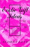 img - for Exotic Gift Ideas book / textbook / text book