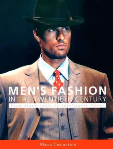 fashion in the 20th century research paper