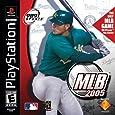 MLB 2005 - PlayStation