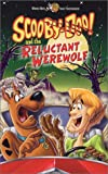 echange, troc Scooby Doo & Reluctant Werewolf (Clam) [VHS] [Import USA]