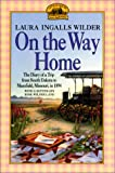 On the Way Home: The Diary of a Trip from South Dakota to