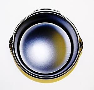 GoWISE USA GW22611/22612PAN Air fryer Non-Stick Baking Cake Pan for GoWISE USA Air Fryer Only