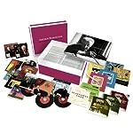 Arthur Rubinstein-the Complete Album Collection