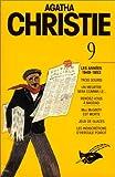 """Afficher """"Les Années 1949-1953"""""""