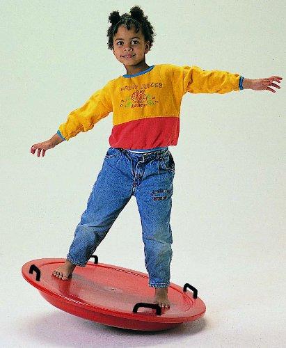 Balance Board Za: Gonge Balancing Board 76cm