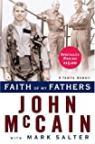 Faith of My Fathers (1400067928) by McCain, John