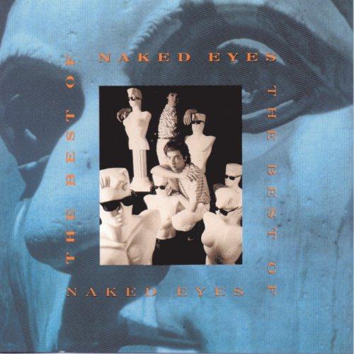 Naked Eyes - 062 - Zortam Music