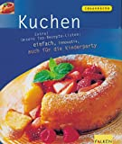 img - for Kuchen. book / textbook / text book
