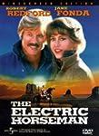 The Electric Horseman (Widescreen)