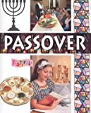 img - for Passover (Festivals) book / textbook / text book