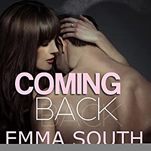 Coming Back Audiobook