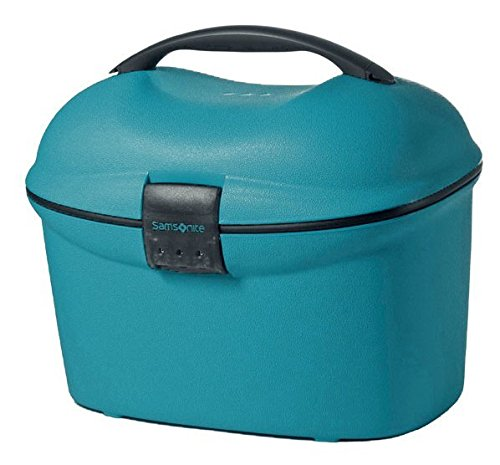 samsonite-vanity-collection-bleu-cielo-blue