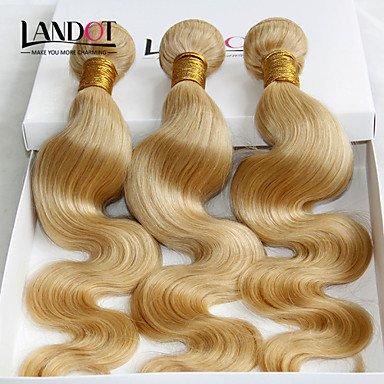 oofay-jfr-4pcs-lot-14-30-couleur-eau-de-javel-blond-mongol-de-vague-de-corps-de-cheveux-remy-vierge-
