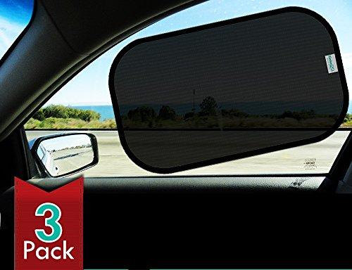 car-sun-shade3px-80-gsm-for-maximum-uv-protection-extra-large-20x12sunshades
