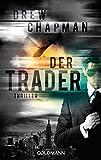 Image de Der Trader: Thriller