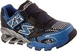 Skechers Mega Blade Axe Boys Velcro Sneakers / Shoes