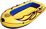 Solstice SunSkiff 4-Person Boat