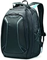 Samsonite Luggage Vizair Laptop Backpack