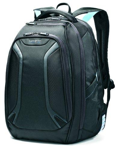 Samsonite 新秀丽 VizAir 15.6寸 条记本电脑双肩包 $49.49(约¥410,有喜)