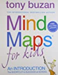Mind Maps For Kids Introduction