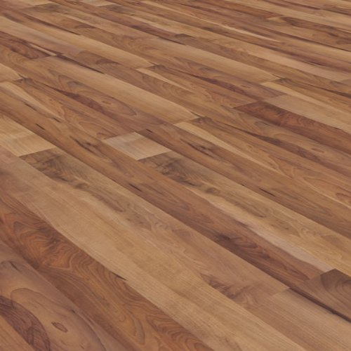 Laminate Wood Flooring Kronoswiss Noblesse Sorel Maple D2302