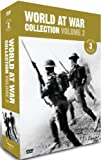 The World at War Collection - Vol. 2 [Import anglais]
