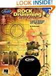 Rock Drumming Workbook: A Guide to Im...