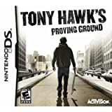 Tony Hawk Proving Groundby Activision